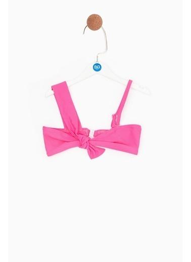 Tyess Bikini Pembe